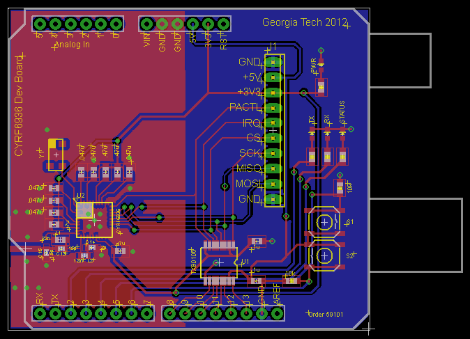 projects:arduino_cyrf6936 [PageMac]